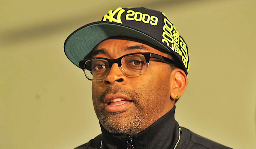 Hollywood Insider 3 Best Spike Lee Films, Do The Right Thing, 25th Hour, Malcolm X
