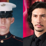 The Winner's Journey: Adam Driver - An Unconventional Leading Man