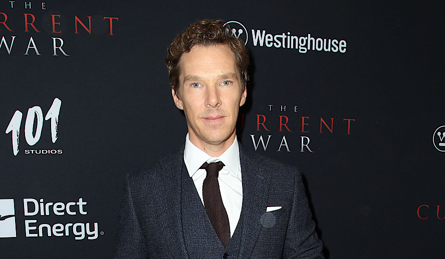 Hollywood Insider Benedict Cumberbatch Birthday, Life Facts, Avengers