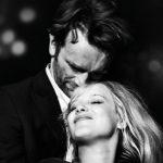Cannes Best Director Winner 'Cold War': Love & Passion During War