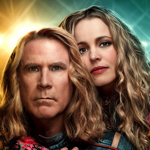 Review: Netflix's 'Eurovision Song Contest' is a Laugh Riot with Will Ferrell