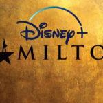 Fans Rejoice as 'Hamilton' Released Early on 3rd July - Disney+