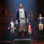 Hamilton Review: #Hamilfilm Has Become a Hit on Disney+