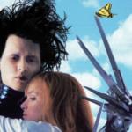 Johnny Depp's 'Edward Scissorhands': A Study in Stigmatization of Mental Illnesses