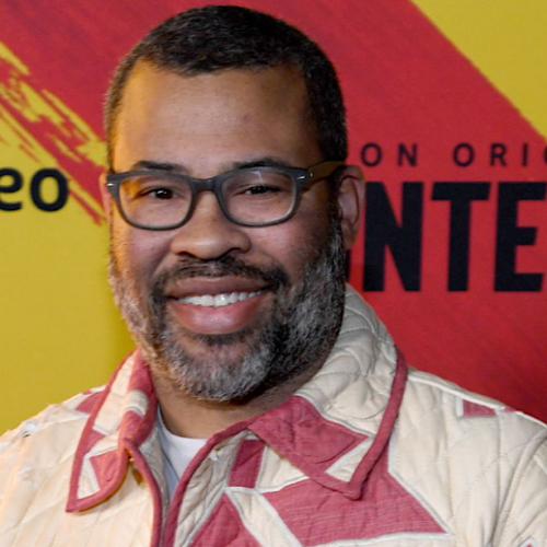 Jordan Peele: 32 Facts on the Oscar-Winning Hollywood Talent