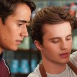 Spoiler Alert: 'Love, Victor' Makes us Love Victor and Benji's Love Story