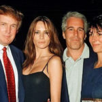Netflix's Jeffrey Epstein: Filthy Rich Voices Silenced Victims