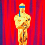 Oscars Diversity Guarantee: What the Academy Awards' New Rules Mean?