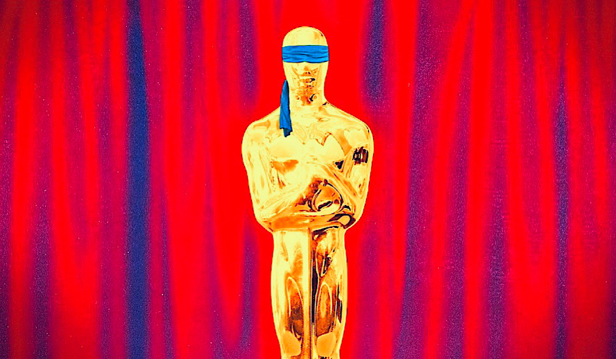 Hollywood Insider Oscars Diversity Guarantee With New Rules