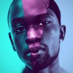 'Moonlight': Illuminating Communal Family Dynamics in the Black Community
