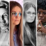 Review: 'Mrs America' - An All-Female Writer-Director-Cast Team