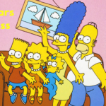 Celebrating 30 Years of 'The Simpsons'- Analyzing Its Success & Best Episodes
