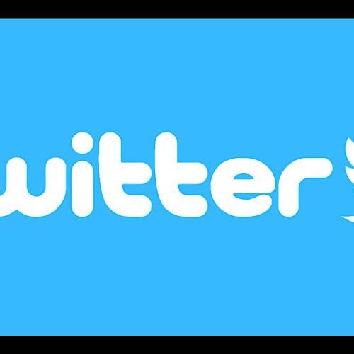 Twitter: How To Use Twitter For Success + Education | Tips & Best Method