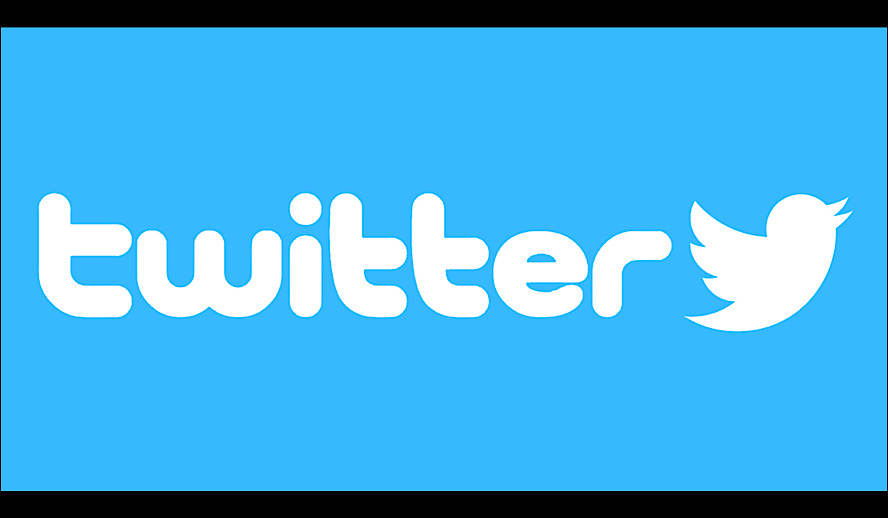 Hollywood Insider Twitter, Best Tips for Twitter Success and Education