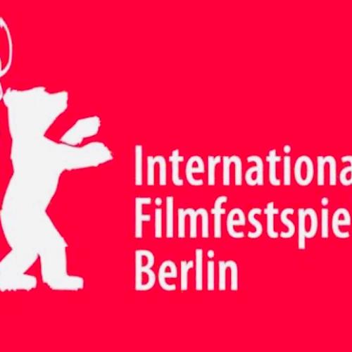 Berlin International Film Festival: All Acting Awards Will be Gender-Neutral From 2021 Onwards