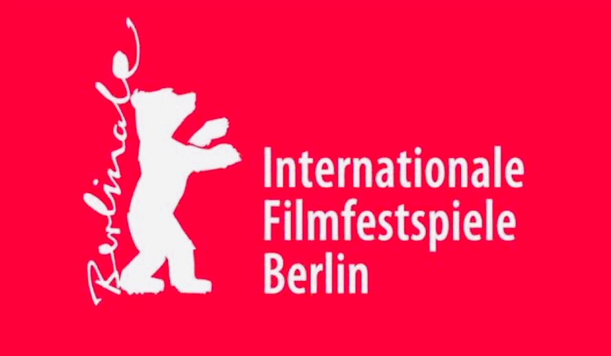 Hollywood Insider Berlin International Film Festival, Gender Neutral Acting Awards, Berlinale, Silver Bear
