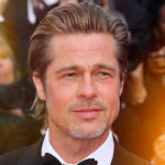 A Tribute to Brad Pitt: His Greatest Roles & Transformations - The Winner's Journey