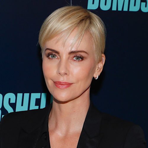 A Tribute to Charlize Theron: Her Career, Best Roles & Transformations