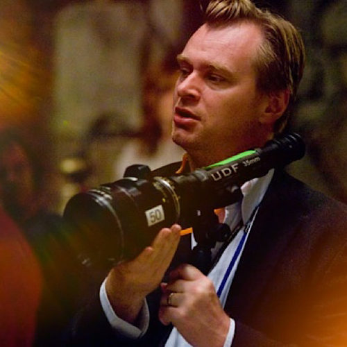 Every Christopher Nolan Film Ranked from Good to Best, Director of the Most-Anticipated Film 'Tenet'