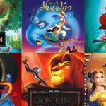 Disney Movies Ranked: Crème De La Crème of The Disney Renaissance Age