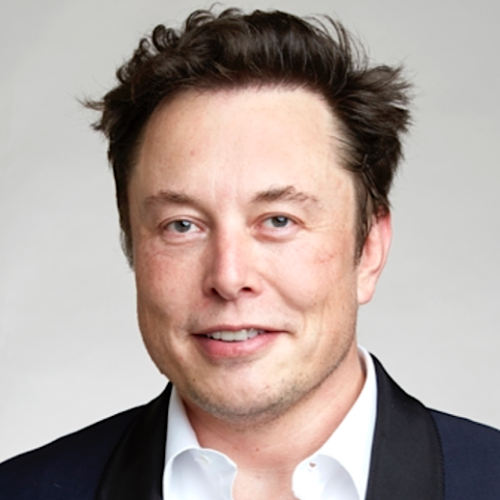 Elon Musk: 32 Facts on the Tesla/SpaceX Billionaire Entrepreneur