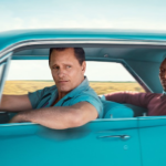 'Green Book': Can White Filmmakers Make Films on Black Stories Truthfully?