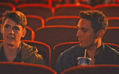 Must-Watch: 'I am Jonas' is the French Romantic Drama That Forces You to Feel