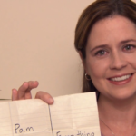 Jenna Fischer: 'The Office' Star - America's Sweetheart Pam Beesley