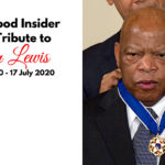 John Lewis: The Courageous Hero Who Made America A Better Place