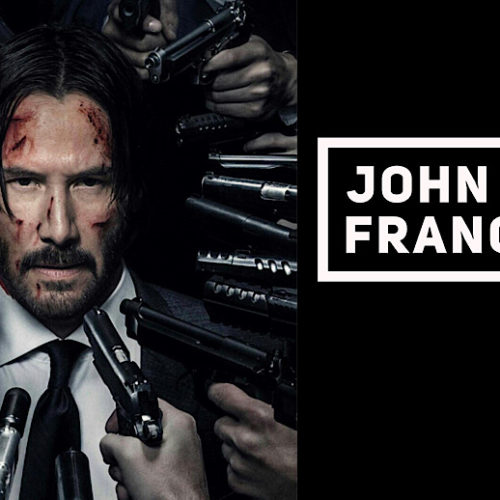 Excited for the Future of 'John Wick' Franchise, According to its Stars and Director