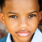 Lonnie Chavis: 12-Year-Old Star From 'This Is Us' on Being Black & Racism