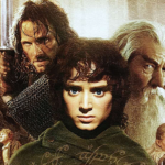 Lord of the Rings TV Series: Everything We Know about Amazon's Upcoming Show
