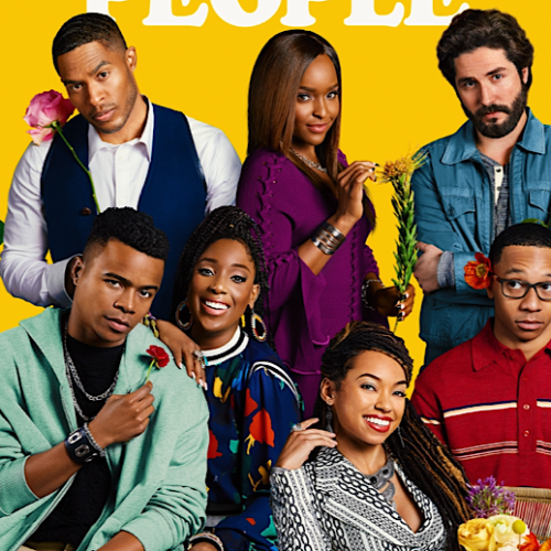Must Watch: 'Dear White People' Should Be Watched by All
