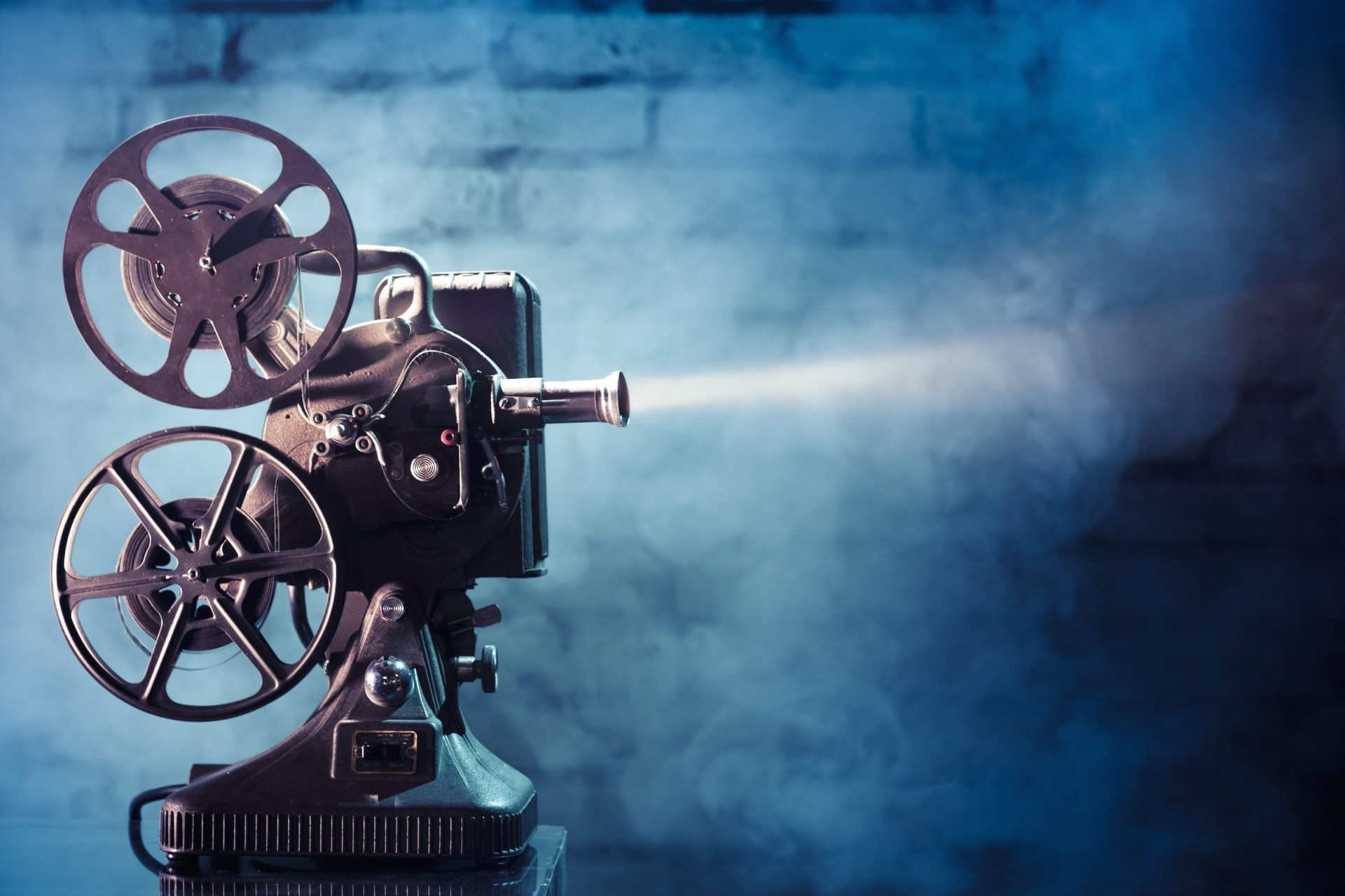 Hollywood Insider New Films and its Importance