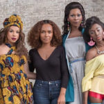 'Pose': The Women, Emmys & Billy Porter's Repeat Nominations
