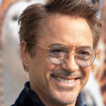 Robert Downey Jr.: 32 Facts on The Greatest Comeback Star - The Avengers
