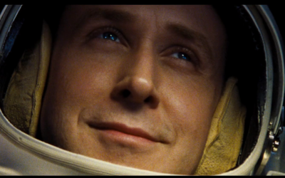 'Project Hail Mary': Astronaut Ryan Gosling 2nd Space Adventure, Penned By 'The Martian' Writer