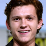 The Rising Star That is Tom Holland On His Way to Number 1