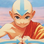 Everything We Know About the Upcoming Live-Action 'Avatar: The Last Airbender'