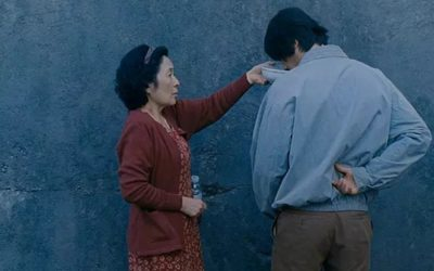 Must-Watch: 'Mother' – A Captivating Thriller By Oscar-Winner Bong Joon-ho
