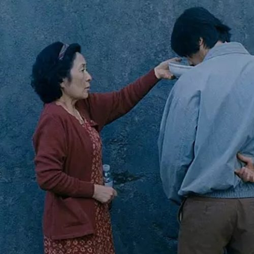 Must-Watch: 'Mother' - A Captivating Thriller By Oscar-Winner Bong Joon-ho