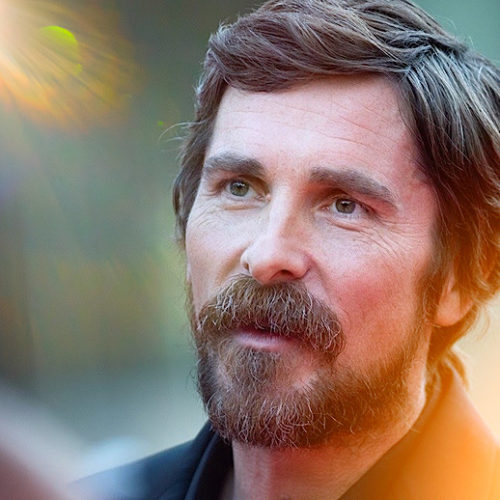 A Tribute to Christian Bale: Most Dramatic Transformations - The Winner's Journey