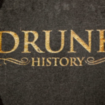 Top 10 'Drunk History' Segments