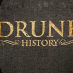 Top 10 'Drunk History' Segments