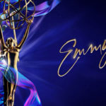 Emmys 2020: Winners & Biggest Moments from Zendaya to 'Schitt's Creek'
