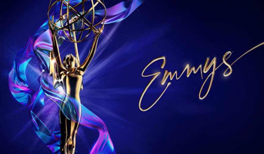 Hollywood Insider Emmys 2020 Winners, Zendaya, Schitts Creek, Jennifer Aniston