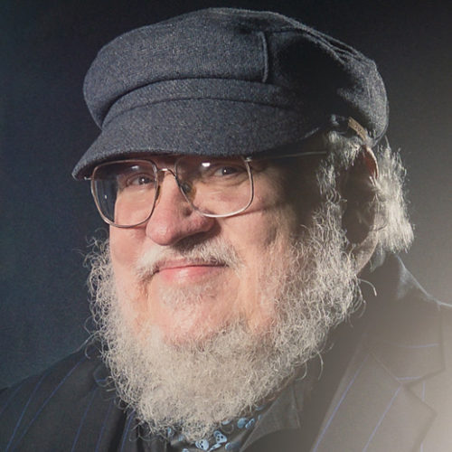 George R. R. Martin: The Journey of the Master Storyteller, Beyond 'Game of Thrones'