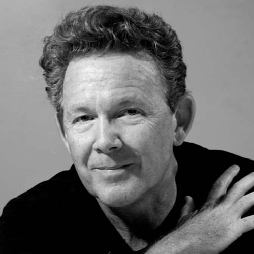 A Tribute to John Logan: The Acclaimed Writer of 'Gladiator', 'The Aviator', 'Penny Dreadful' & Many More