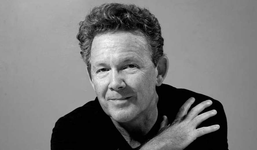 Hollywood Insider John Logan, Oscar Winning Director