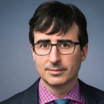 John Oliver: 32 Facts on the Genius Host of HBO's 'Last Week Tonight'